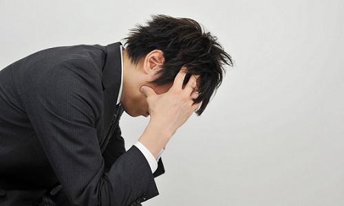 突然の解雇と給料の未払い