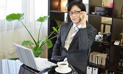 電話勧誘による取引とクーリングオフ制度