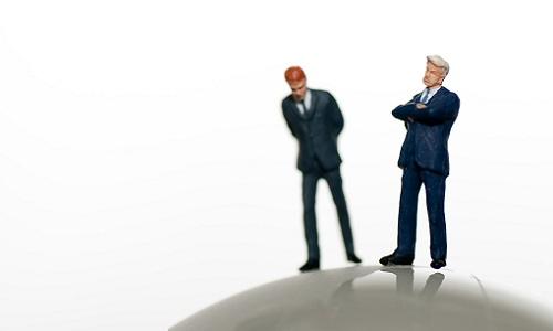 友人同士の借金の時効の援用権と喪失について