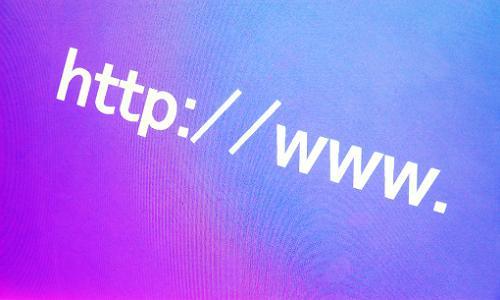 ホームページ上の画像やイラストを無断で使用すると損害賠償が発生する?