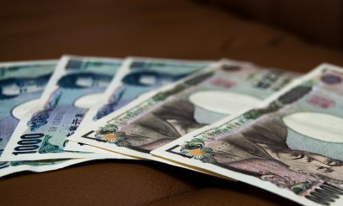友人が借金を返してくれない場合、どのように催促すべきか