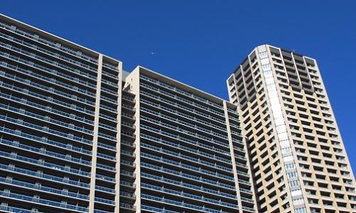 不利益事実の不告知があり購入したマンションの契約を解除できるケース