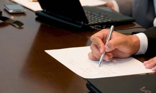 契約書をなくして再度和解した後に前の契約書を発見した場合どちらの契約が有効か