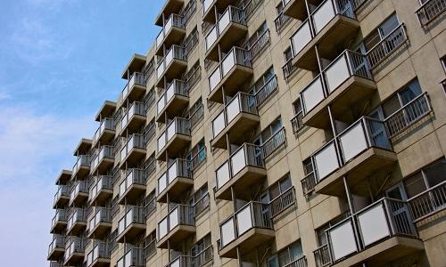 賃貸物件の更新の際、大家から家賃の値上げを要求されたら