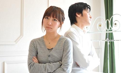 離婚したら元夫の連帯保証人から外れることはできる?